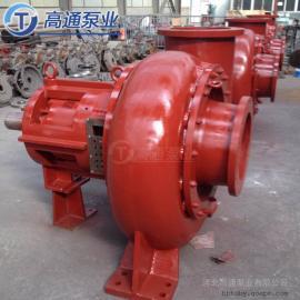 65DT-A40石灰石浆液循环泵