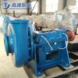40DT-A19石灰石浆液循环泵
