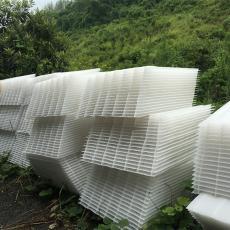 斜板填料―��x市天泉水�理材料有限公司