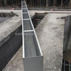 不�P�集水槽――��x市天泉水�理材料有限公司