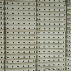 ABS整体浇筑滤板