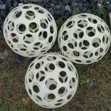 高效微�u流絮凝反��球(器)――��x市天泉水�理材料有限公司
