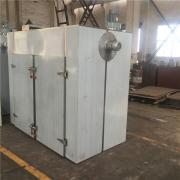 水煮瓜子烘干CT-C系列热风循环烘箱 花生烘干房