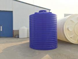 20立方化工水箱水�理�S盟�塔