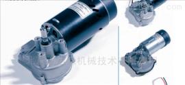 直供NetterVibration NHG 3000 外置液压振动器