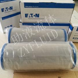 原装进口EATON伊顿液压滤芯01.NL 250.25G.30.E.P. 300368