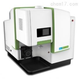 美国PE电感耦合等离子体发射光谱仪ICP-OES