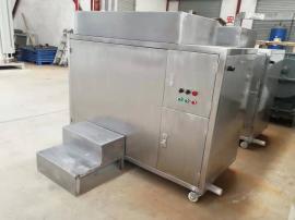 环保餐厨垃圾处理设备,资源再利用