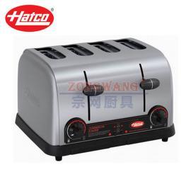 美��HATCO赫高TPT-230-4 �M口多士�t 烤面包�C ��跳式烤面包片�C