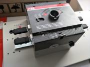 ABB双电源DPT附件配件零件