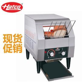美�� HATCO/赫高 TM-5H �式�t �M口履��式多士�t 烤面包�t �F�