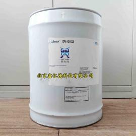CPI冷冻油4214-150螺杆压缩机润滑油CP-4214-150