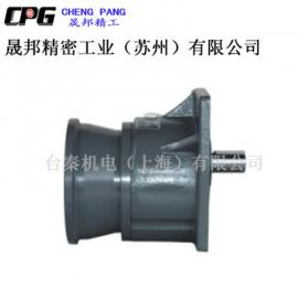 CVM晟邦立式入力法�m�X��p速�C 750W