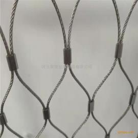 304钢丝网,304L不锈钢丝网,卡扣式304钢丝网