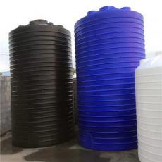 8立方液�w�λ�罐�h保水箱