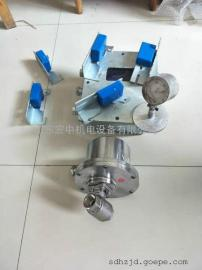 光控�⑺�降�m�b置ZPG-127�V用自����F降�m�b置采煤�C移架���F