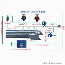ZP-127�V用�乜��控�⑺�降�m�b置皮��L筒���F超�刈����F�缁�