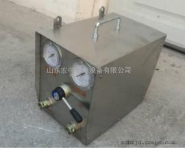 KQF-2机械式转载点自动喷雾阀FJZ-18矿用ZPFS风水联动降尘装置