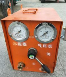 �V用�L水��痈伸F降�m�b置 QD-15型�C械式�D�d�c自����F�y