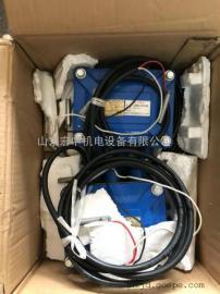 �V用水位控制�_�PGUD20防爆型液位�鞲衅� 有水�_泵 �o水停泵