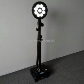TME5102轻便式移动工作灯