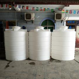 5立方化工水箱水�理�S盟�塔