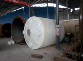 8立方化工水箱水�理�S盟�塔