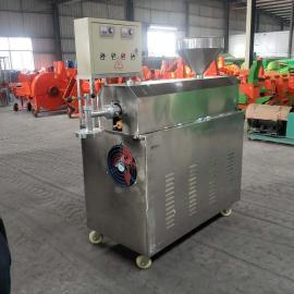 圣时 土豆宽粉机 全自动粉条机设备 6FT260