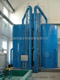 污水处理设备 环保设备 过滤器 无阀滤池过滤器