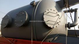 污水处理设备 环保设备 水处理设备 活性炭过滤器