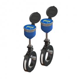 �r�I灌溉�S贸��波水表 卡片式超�波水表TDS-100W