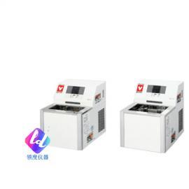 BBL111C/311C低�睾�厮�槽