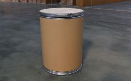 M140 碱性通用型膜清洗剂