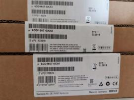 6DD1661-0AD1 传感器