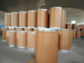 M160 碱性除垢型膜清洗剂