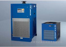 Beko干燥机 原厂指定经销商