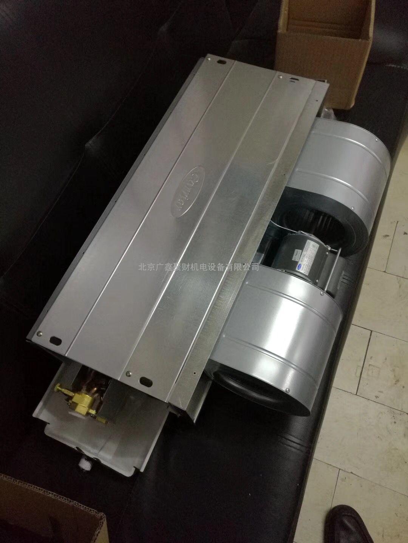 42CT系列开利风机盘管总代理现货