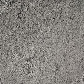 磁种/磁粉/磁絮凝/水处理用铁粉