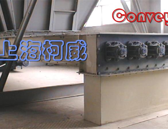 活性炭投加