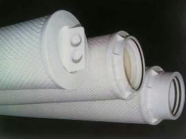 精密水滤芯HFU660UY020J,HFU660UY045J
