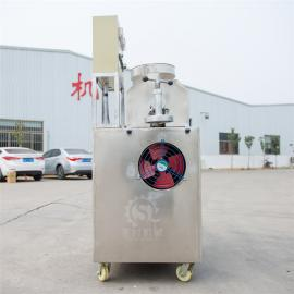 玉米粉条机设备 数控粉条机