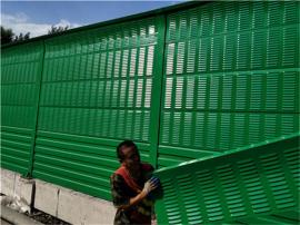 吸声板 吸声板生产厂 单价 一平米