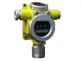 RBT-6000-ZLGX煤气气体检测报警器-钢厂专用