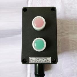 �L�C�_�P按�oFZA-S-A2防水主令控制器