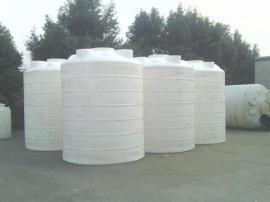 10立方化工水箱水�理�S盟�塔