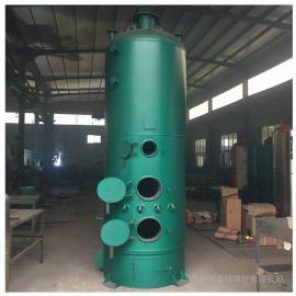 小型蒸汽锅炉-做腐竹蒸汽锅炉-效率高