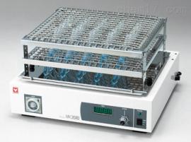 雅�R拓MK201D振�器