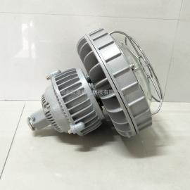 KHD350-220V/36v防爆灯|隔爆型LED照明灯