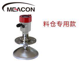 MIK-RD904雷达料位计 料仓专用款