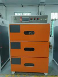 锂电池 充氮 实验室 真空烤箱
